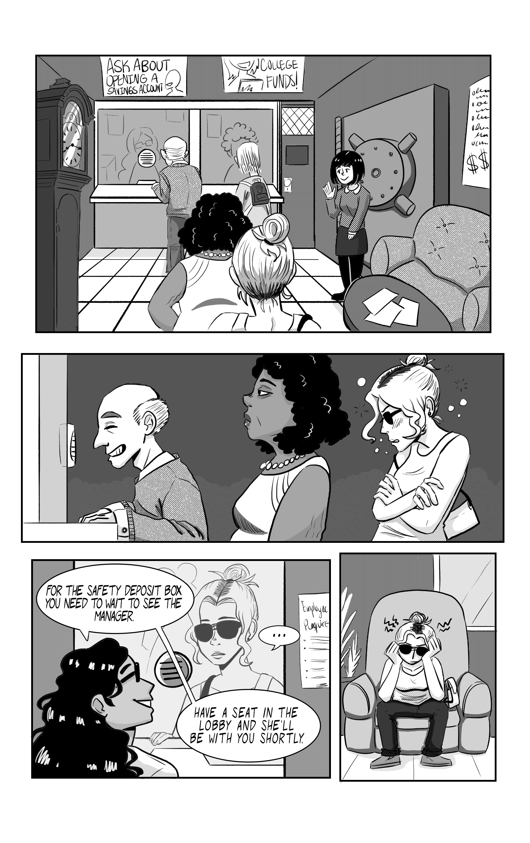 Issue01_Page06