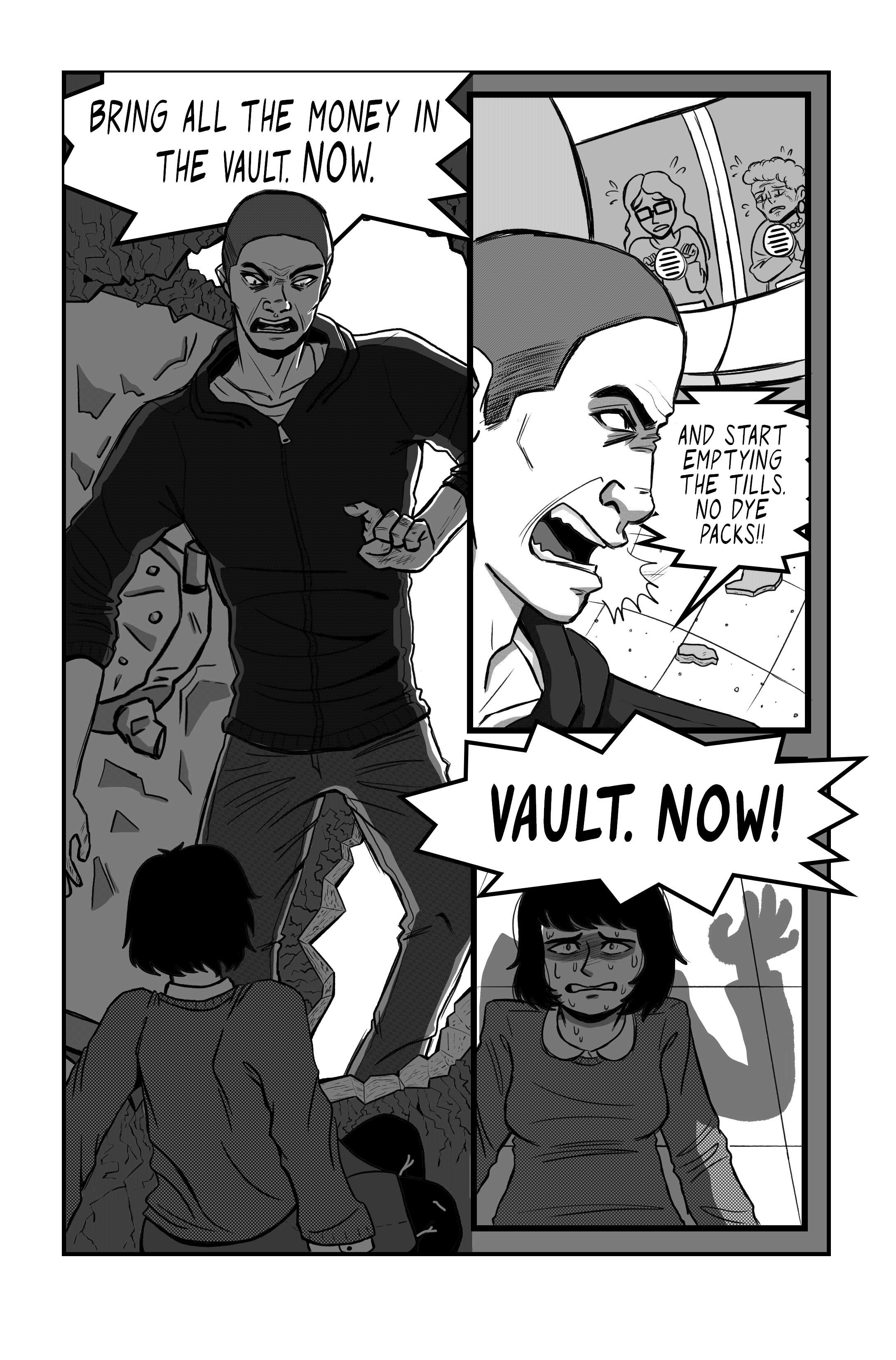 Issue01_Page15