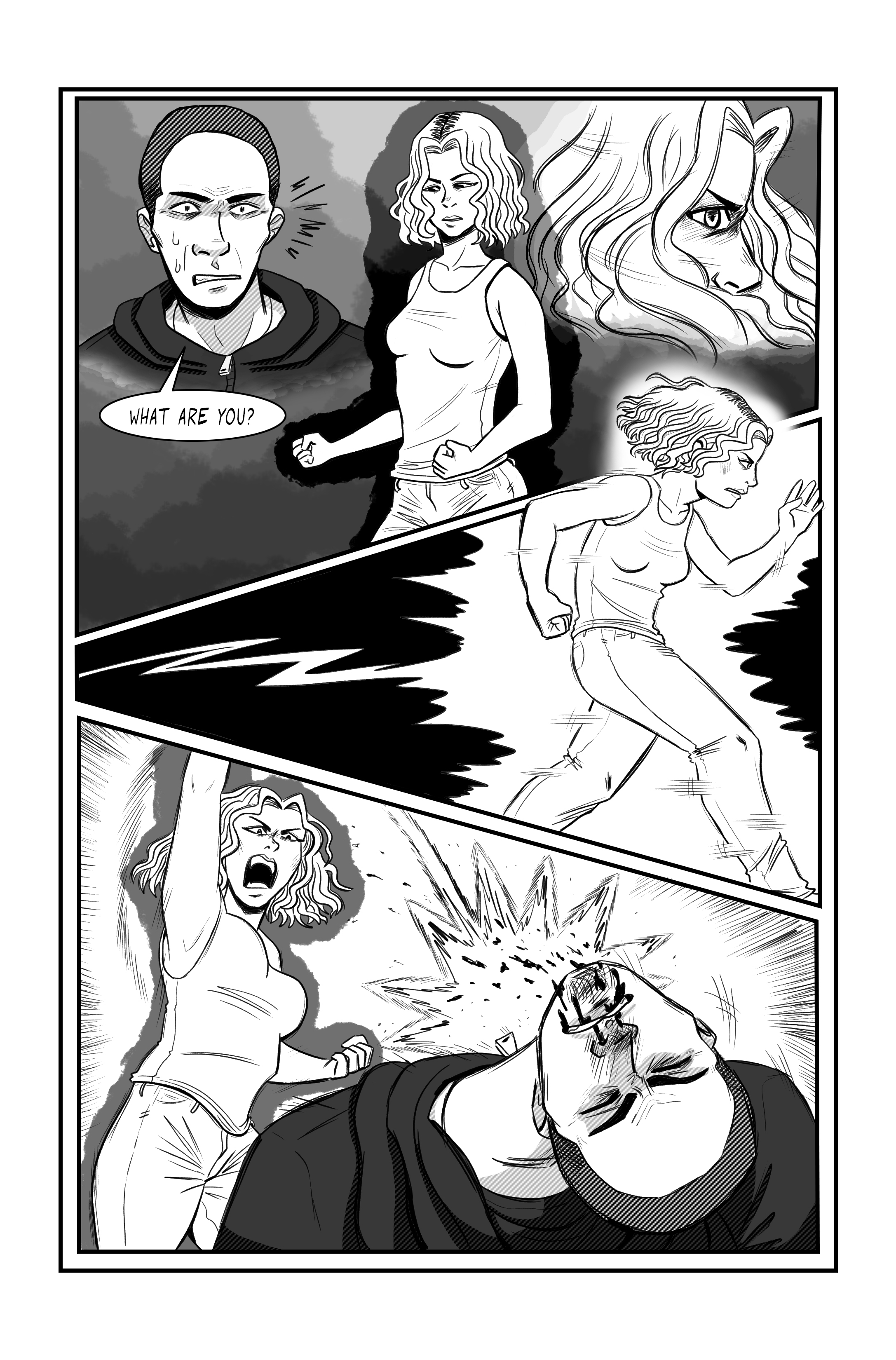 Issue01_Page19