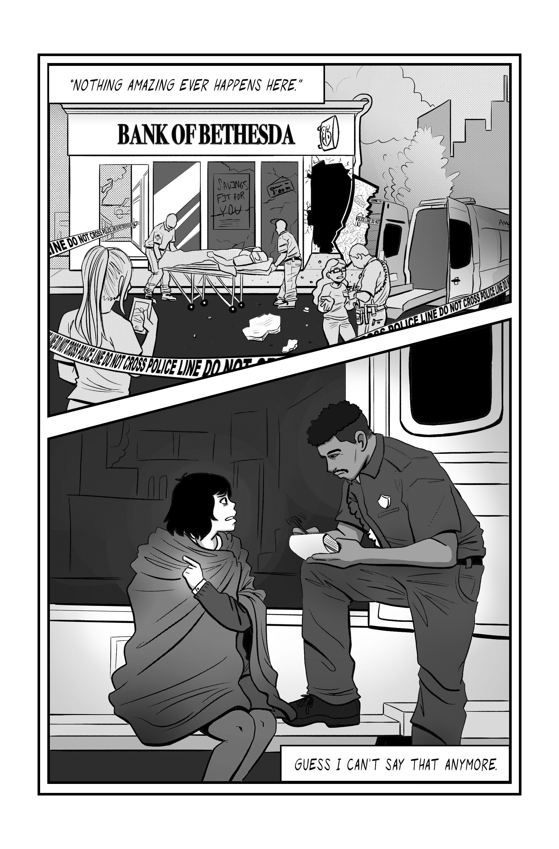 Issue01_Page21