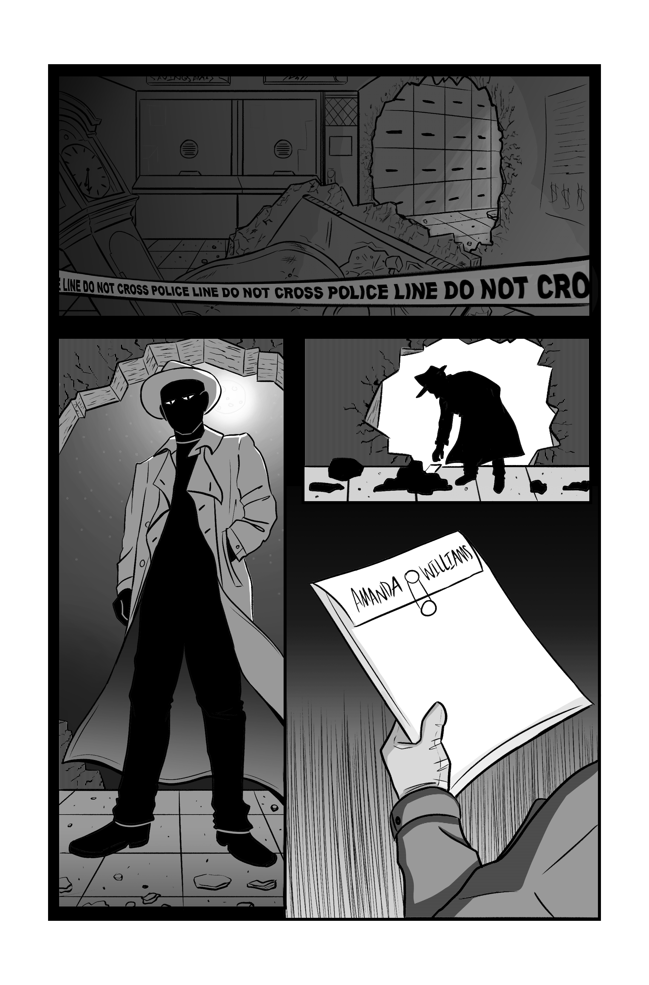 Issue01_Page22
