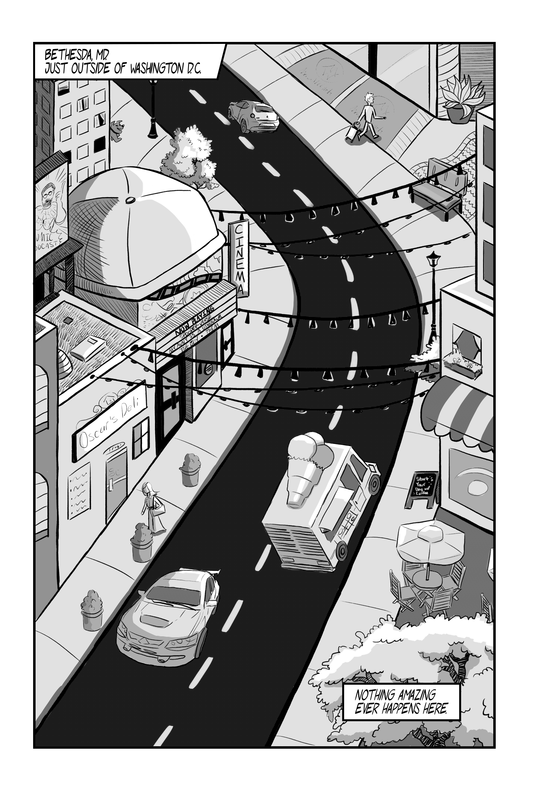 final_issue01_page01